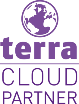 Wortmann Cloud-Partner