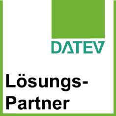 DATEV Lösungspartner