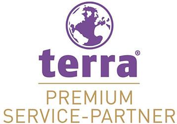 Permium Service-Partner von Wortmann
