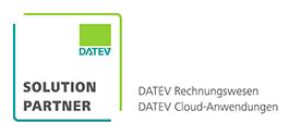 DATEV Solution-Partner für den oberbergischen und rheinischbergischen Kreis
