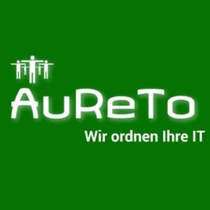 AuReTo UG