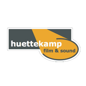 Hüttekamp Film & Sound