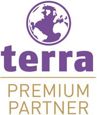 Wortmann Premium Partner 2020